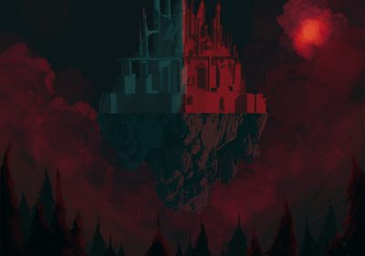leatherfrank-dark-forest