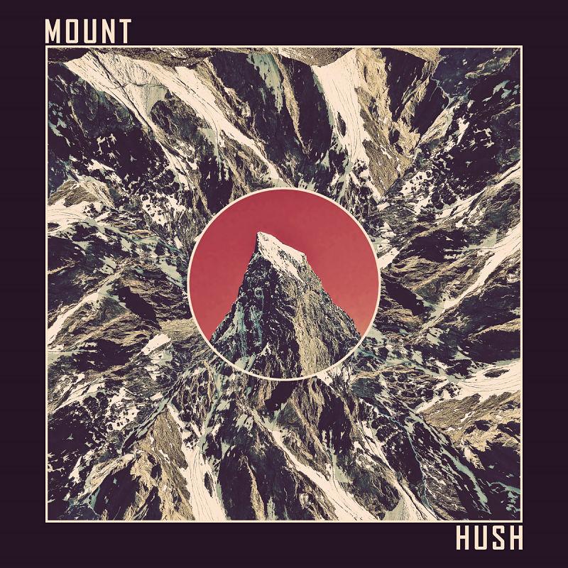 mount-hush-st