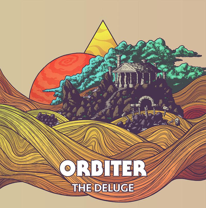 orbiter-the-deluge