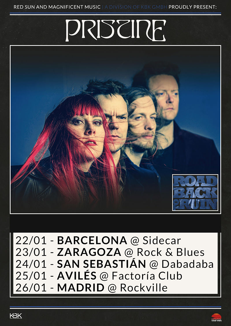 pristine-spanish-tour-2020