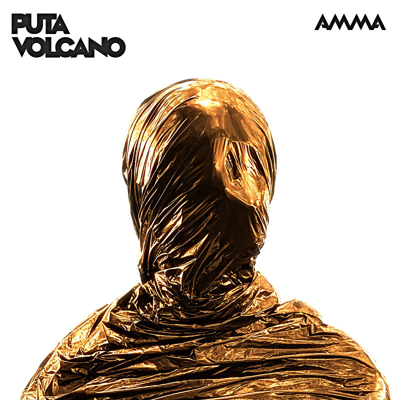 puta-volcano-amma