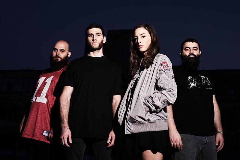 puta-volcano-band