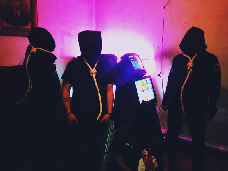 satanico-pandemonium-band