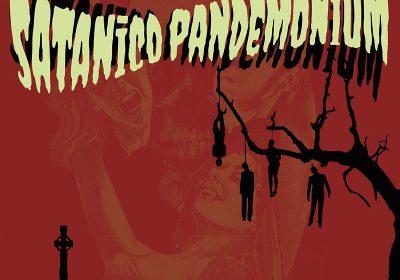 satanico-pandemonium-culto-suicida