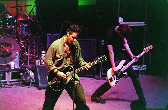 soundgarden-live-band