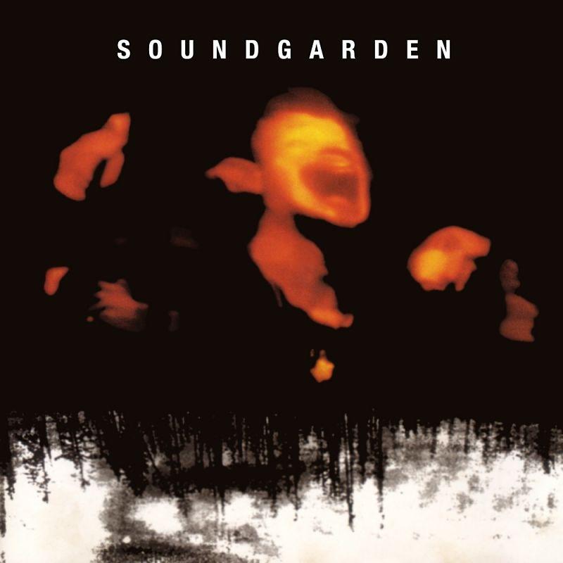 soundgarden-superunknown
