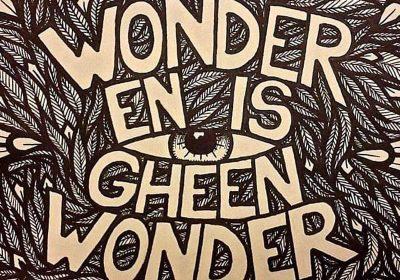 wonder-en-is-gheen-wonder-st