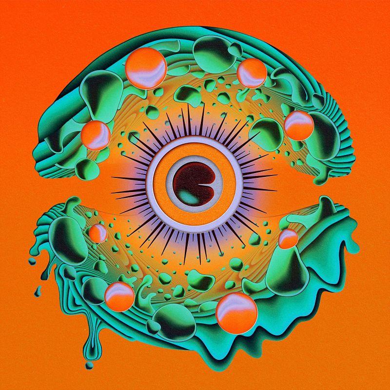 abstraccion-cover