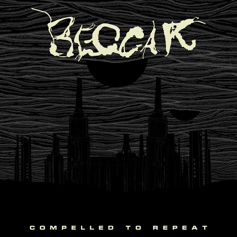 beggar-compelled-to-repeat