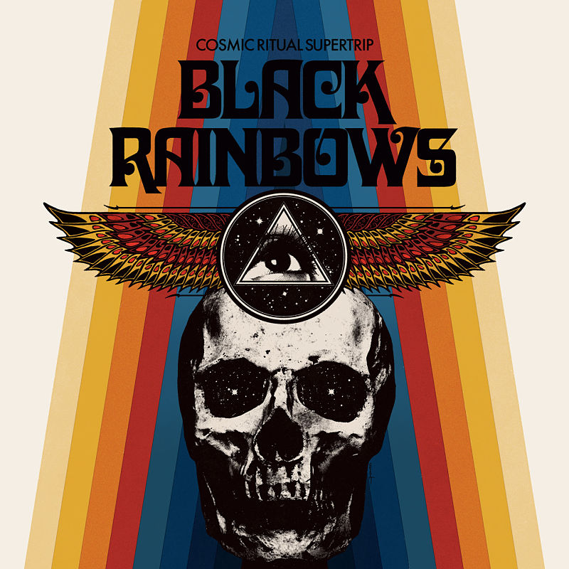 black-rainbows-cosmic-ritual-supertrip
