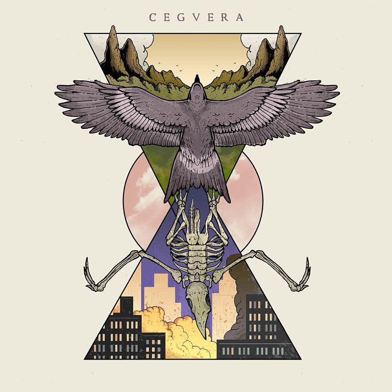 cegvera-the-sixth-glare