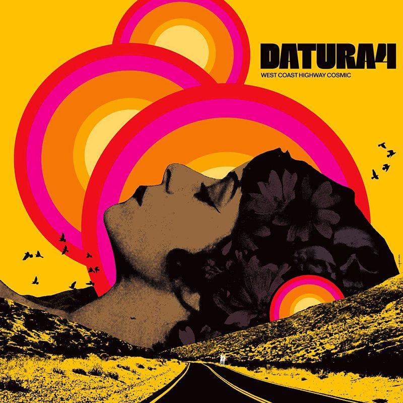 datura4-west-coast-highway-cosmic