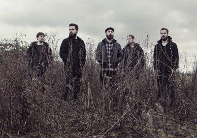 desert-storm-band