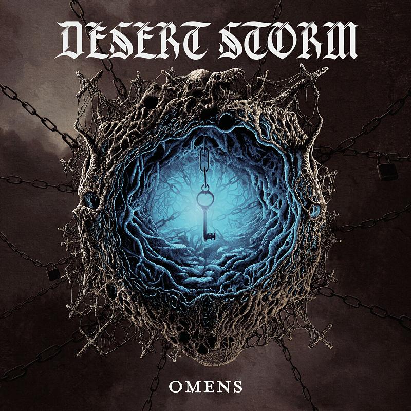 desert-storm-omens