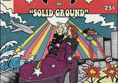 fever-dog-solid-ground
