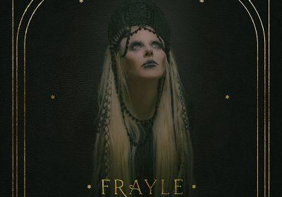 frayle-1692