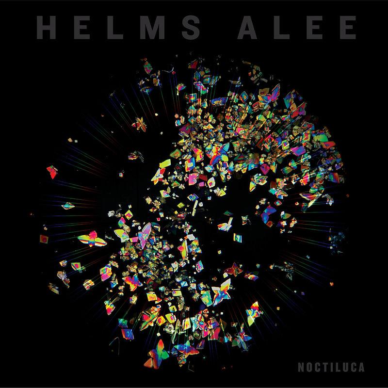 helms-alee-noctiluca