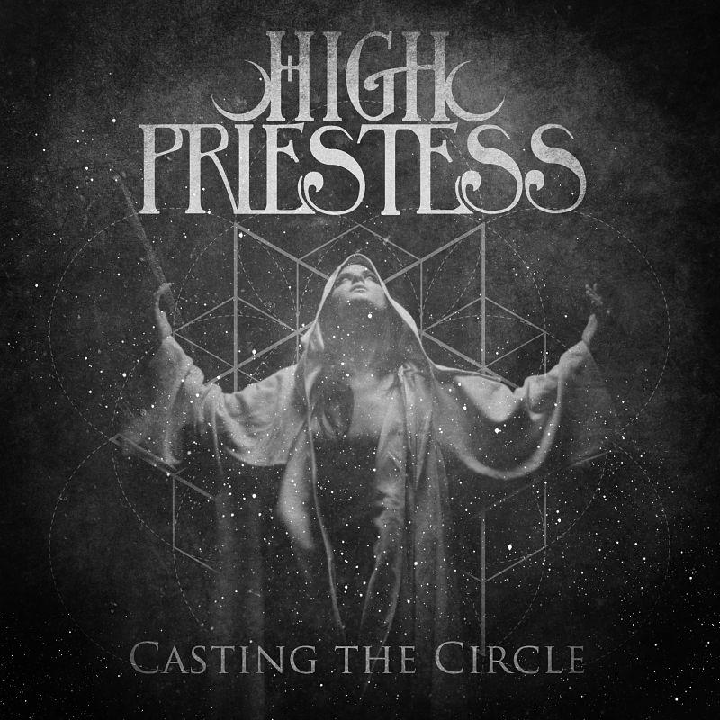 high-priestess-casting-the-circle