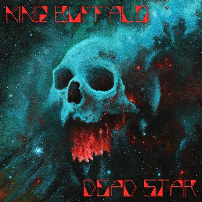 king-buffalo-dead-star