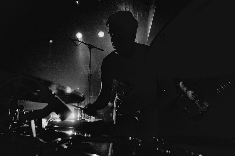 lazharus-live-band-1