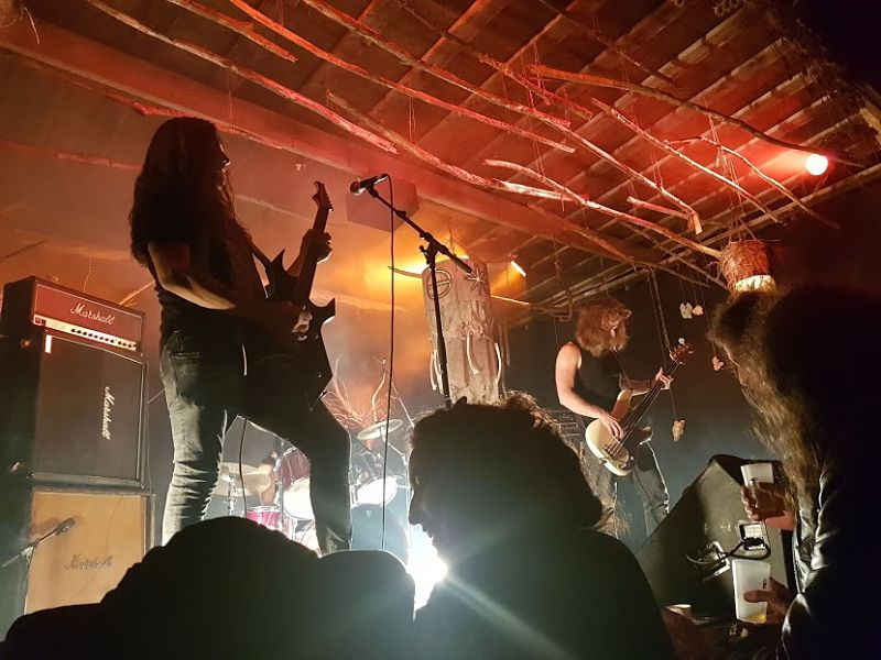 saturnalia-temple-live-band
