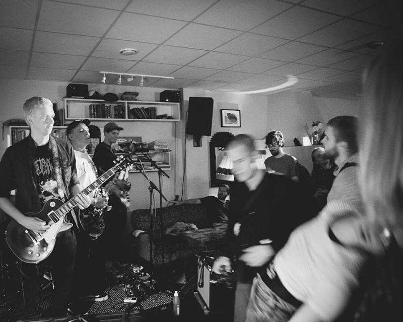 slomosa-live-band