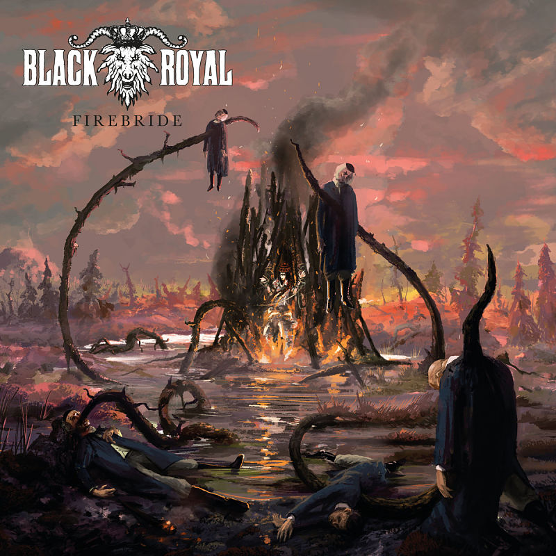 black-royal-firebride