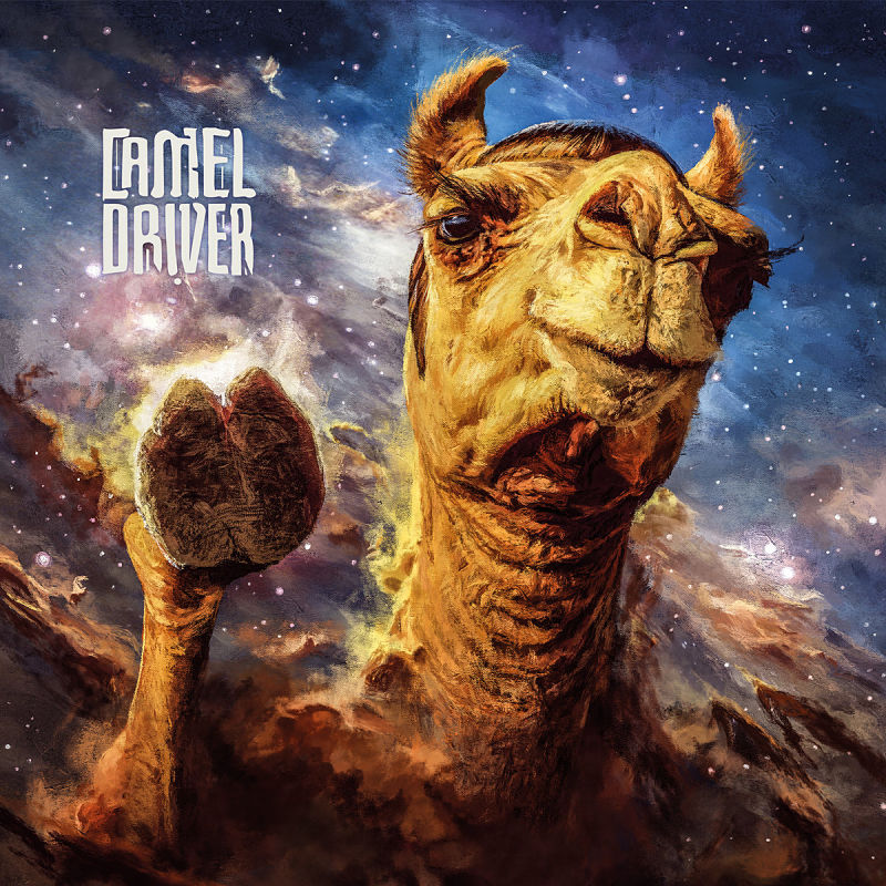 camel-driver-front
