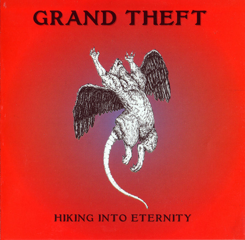 grand-theft-hiking-into-eternity