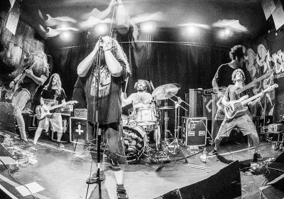 last-rizla-live-band