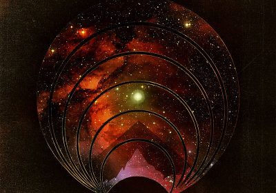 saturno-grooves-cosmic-echoes
