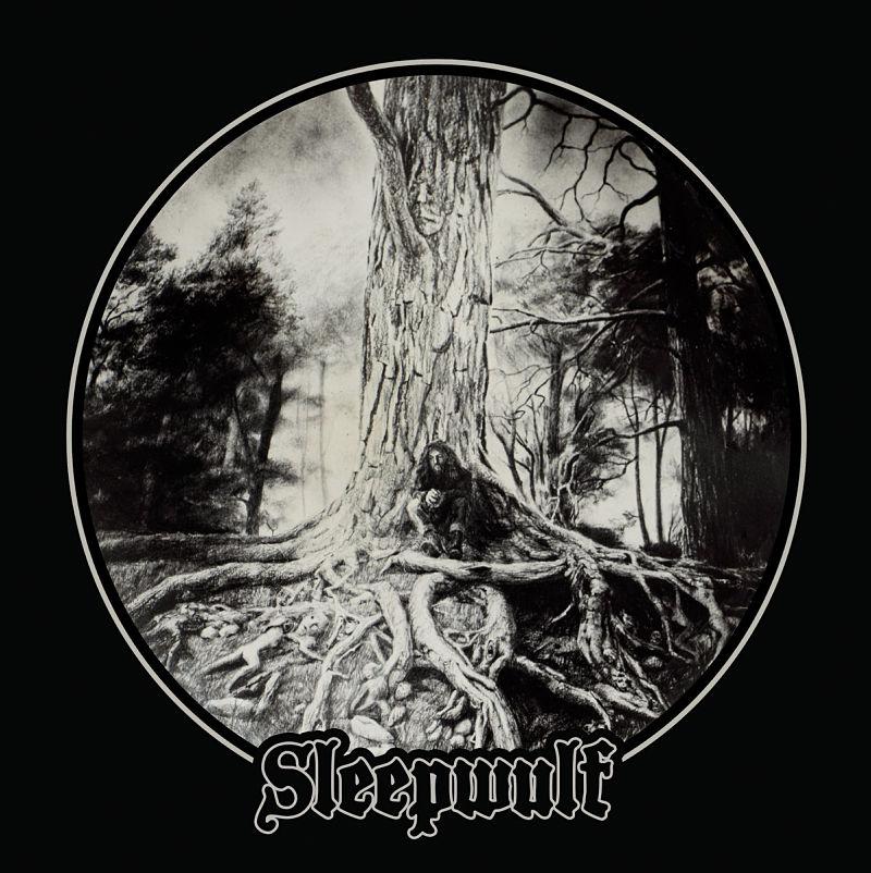 sleepwulf-st