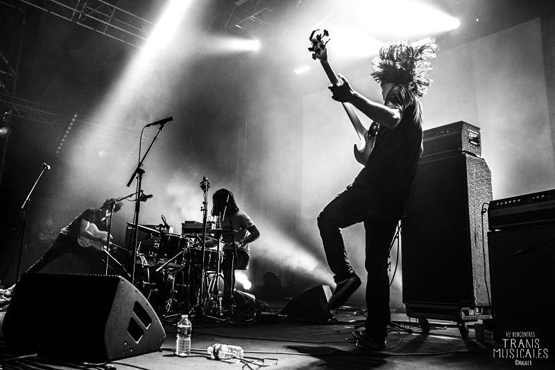 slift-live-band
