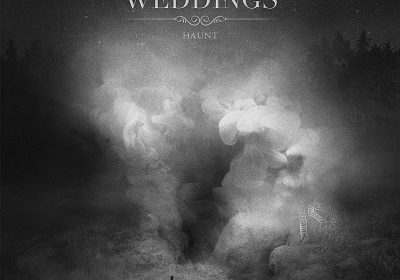 weddings-haunt