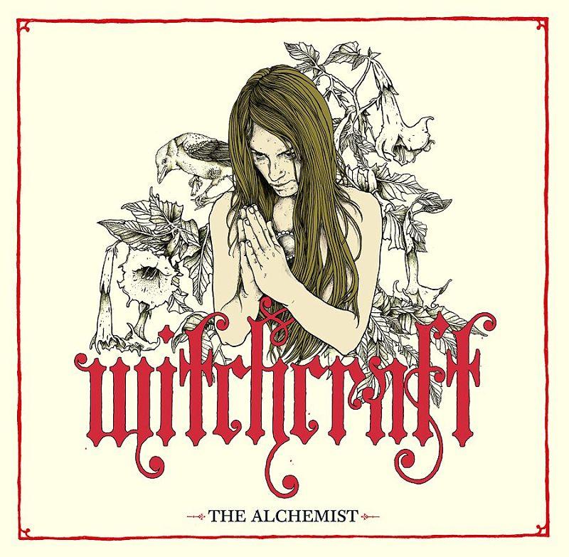 witchcraft-the-alchemist