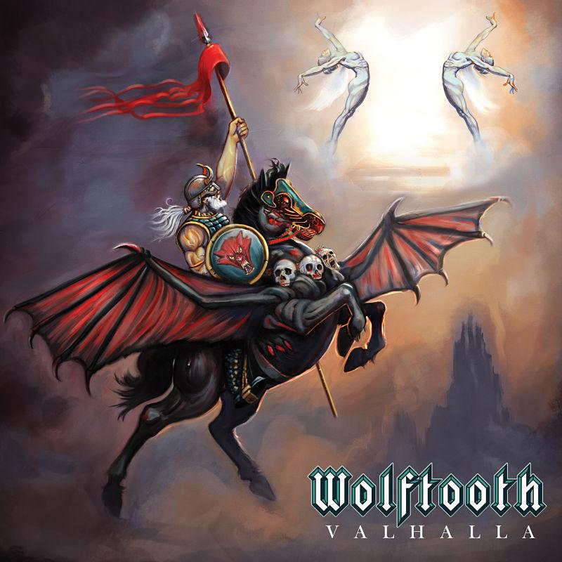 wolftooth-valhalla