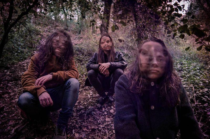 acid-mess-band