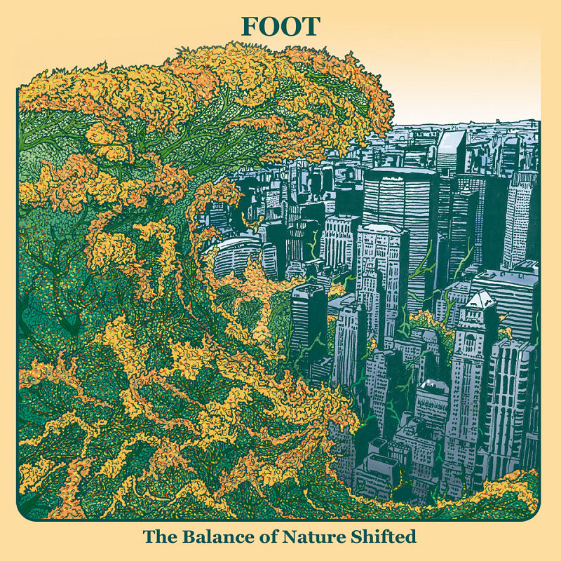 foot-the-balance-of-nature-shifted