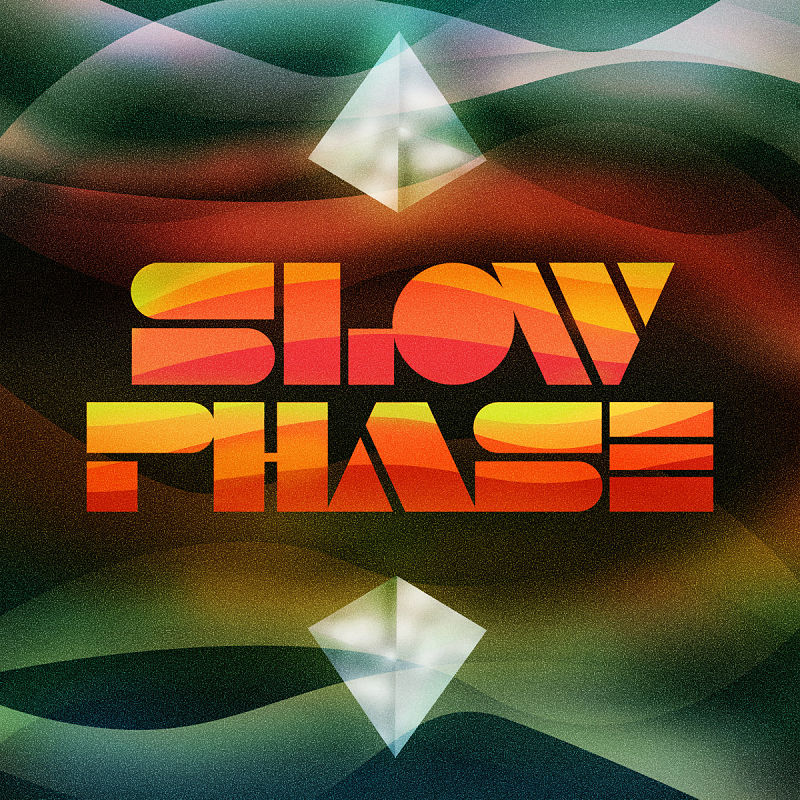 slow-phase-st