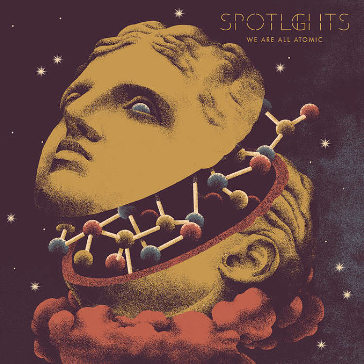 spotlights-we-are-all-atomic