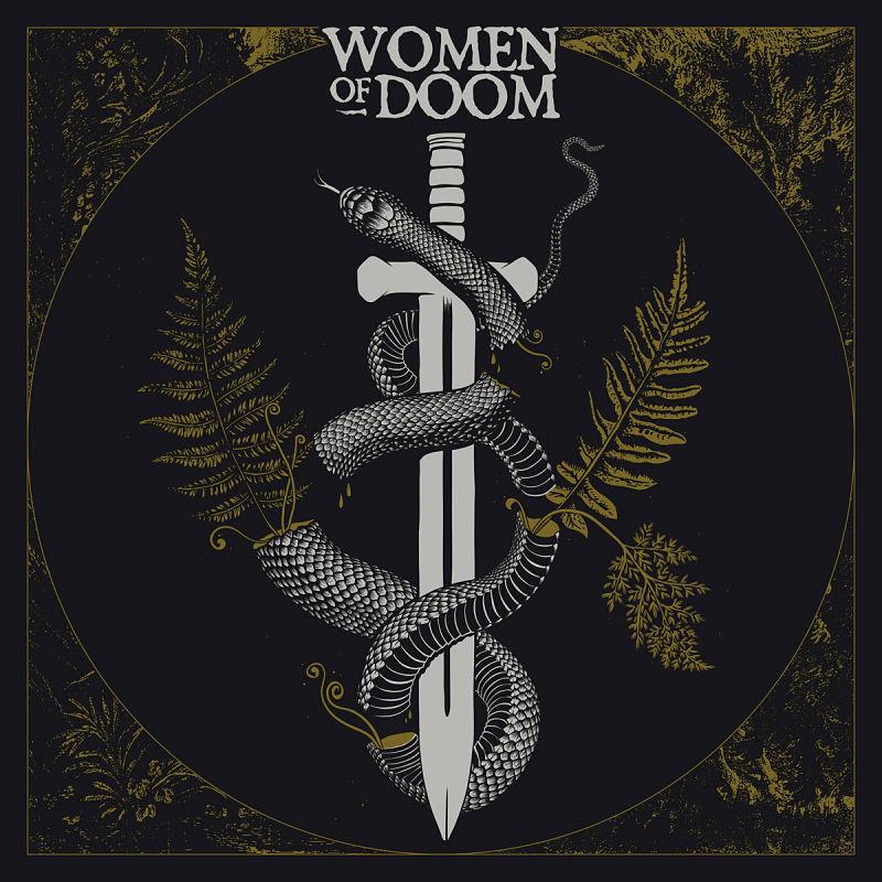 women-of-doom