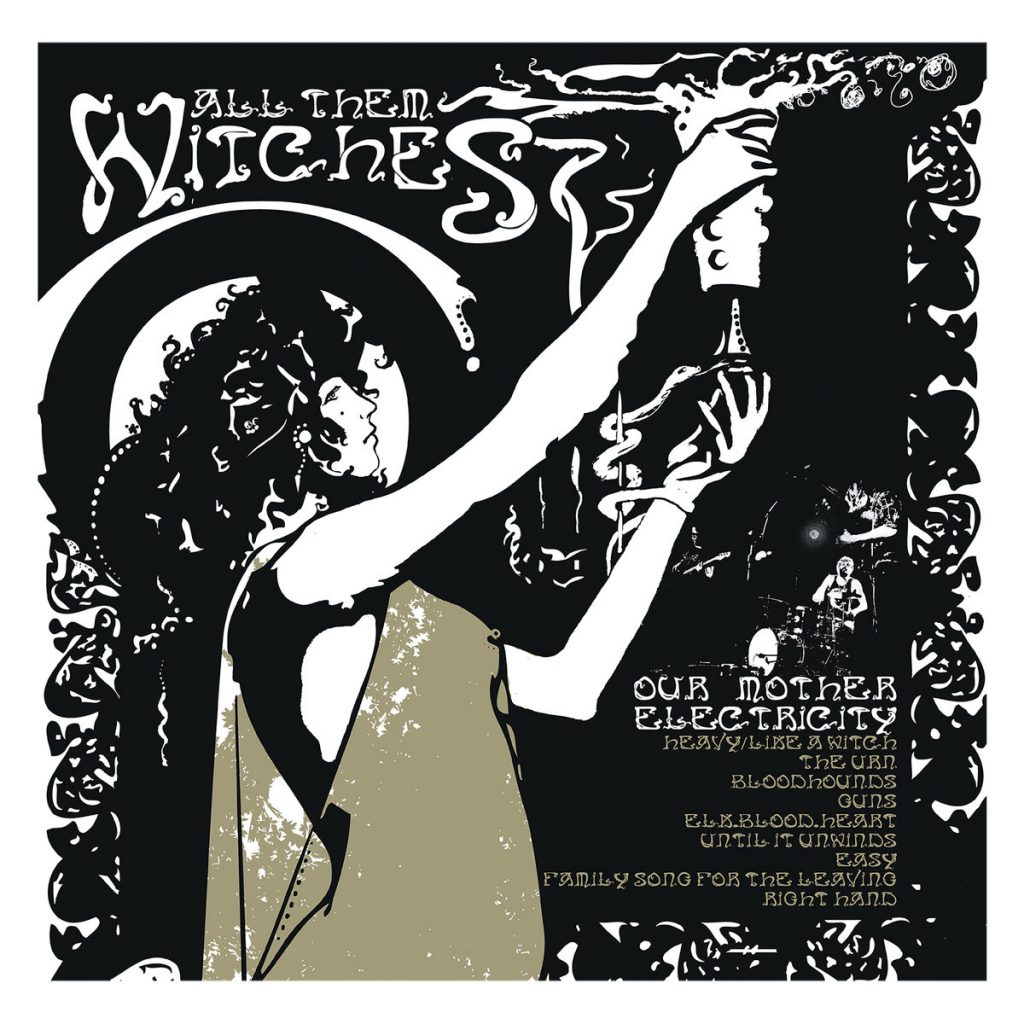 all-them-witches-our-mother-electricity