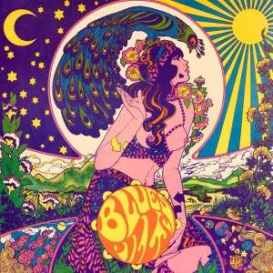 "Blues Pills – ""S/T"" (2014)"
