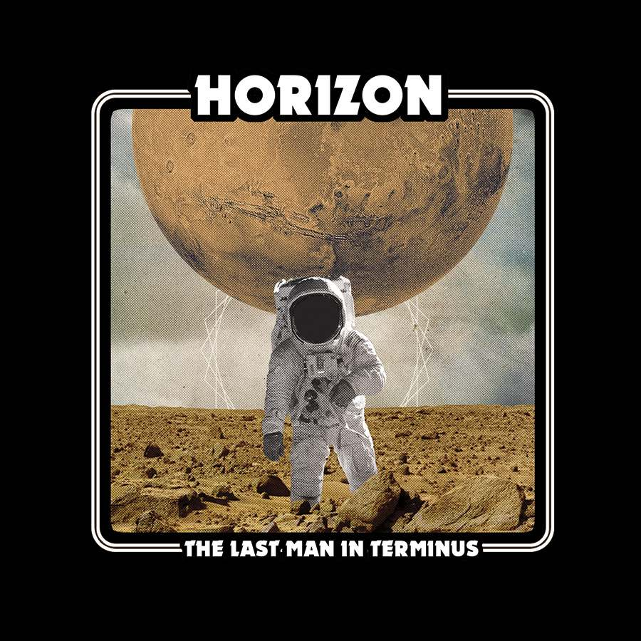 Horizon The Last Man In Terminus