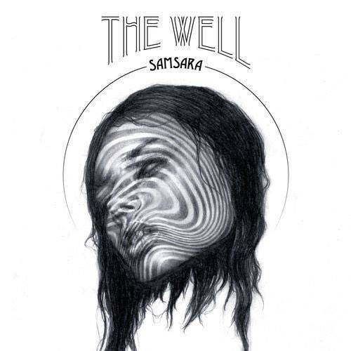 The Well Samsara