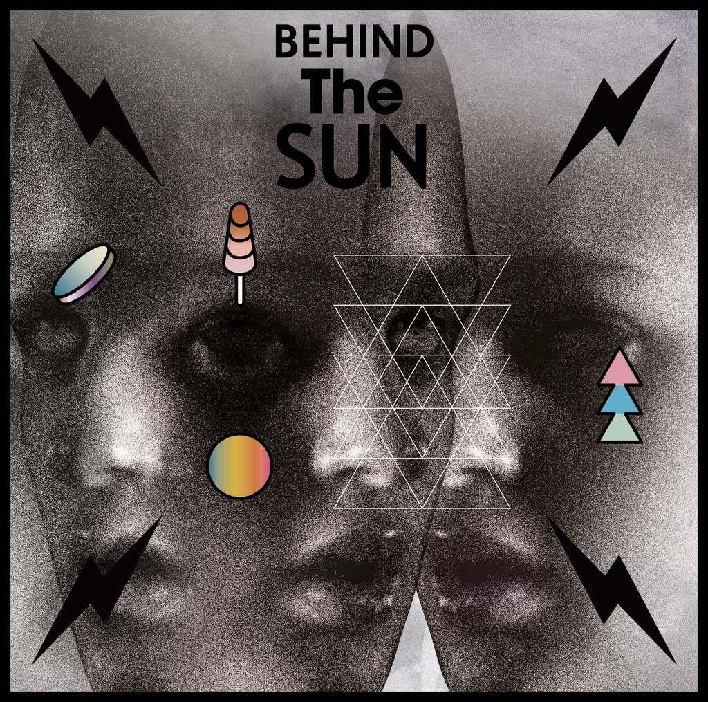 Motorpsycho-Behind-The-Sun