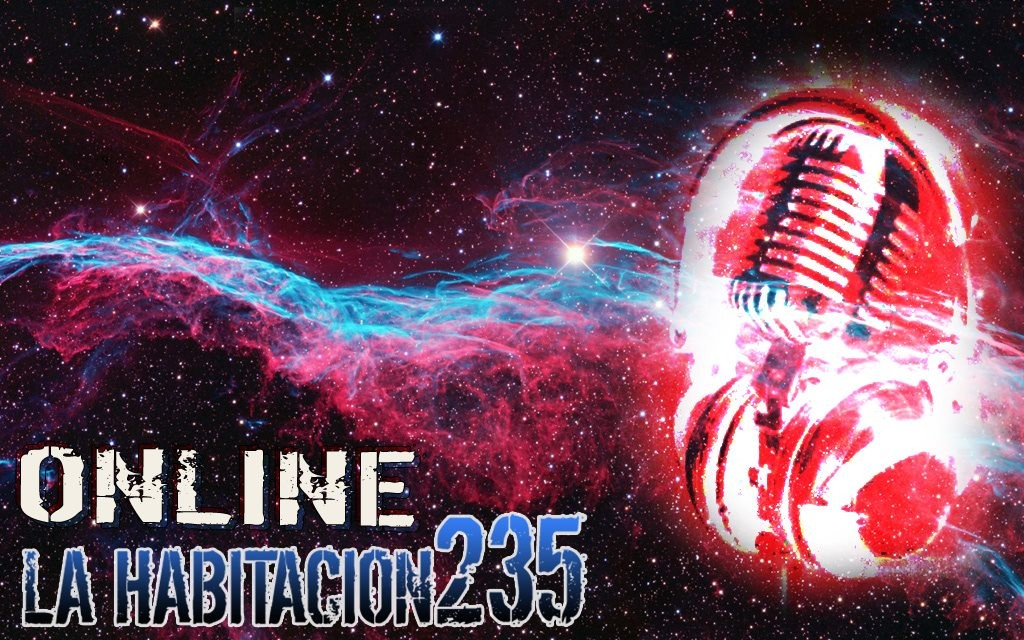 La Habitacion 235 Online