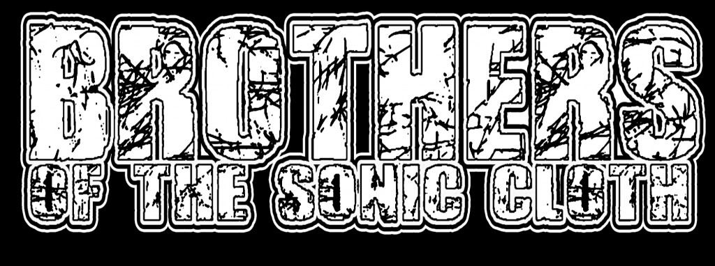 brothers-of-the-sonic-cloth-logo