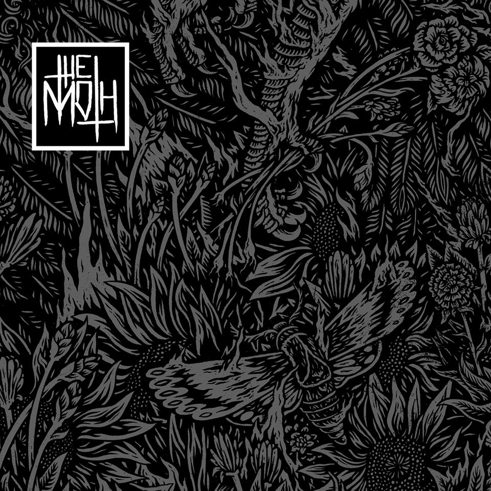 The Moth - And Then Rise