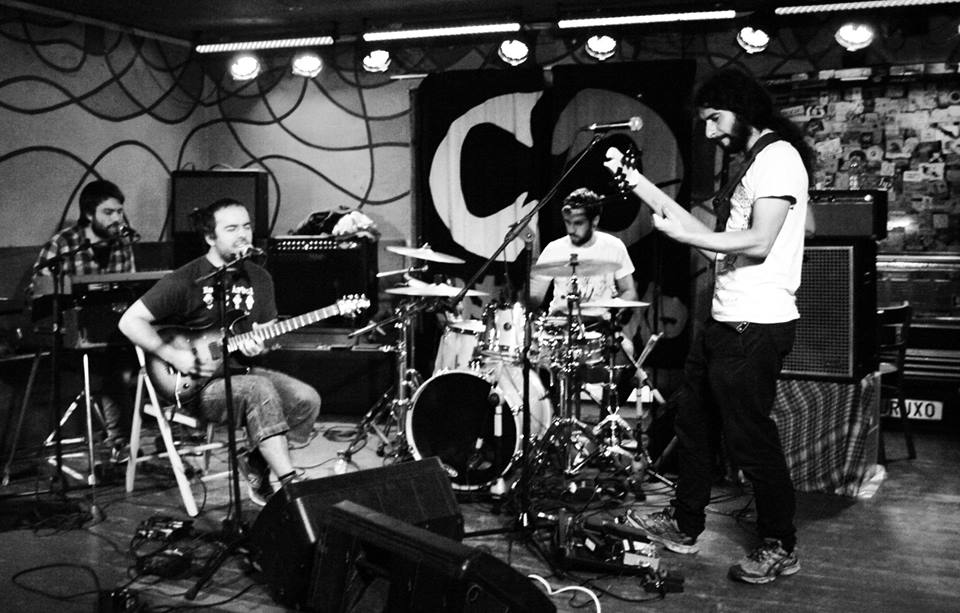 Cro Band